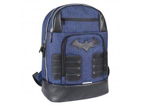 dc comics batman cestovni batoh