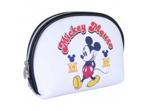 mickey mouse toaletni taska mickey