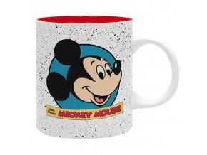 disney mickey mouse hrnek 320 ml
