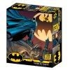 dc comics batman 3d puzzle signal