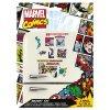 sada magnetek marvel comics