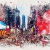 poznamkovy kalendar new york 2022 30 30 cm 886789 31