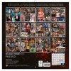 poznamkovy kalendar teorie velkeho tresku 2020 30 x 30 cm 137985 7