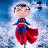 200110 Jabadaba Minico superman 1000x1000px produkty