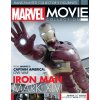 marvel movie collection 1 16 iron man mark xlvi 14 cm 2 800 800