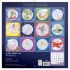 poznamkovy kalendar maly princ 2021 30 x 30 cm 50068 15