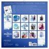 poznamkovy kalendar frozen ledove kralovstvi ii 2021 s 50 samolepkami 30 x 30 cm 416308 17