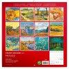 poznamkovy kalendar vincent van gogh 2021 30 x 30 cm 739384 16