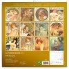 poznamkovy kalendar alfons mucha 2021 30 x 30 cm 949083 16