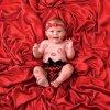 poznamkovy kalendar babies vera zlevorova 2021 30 x 30 cm 398506 16