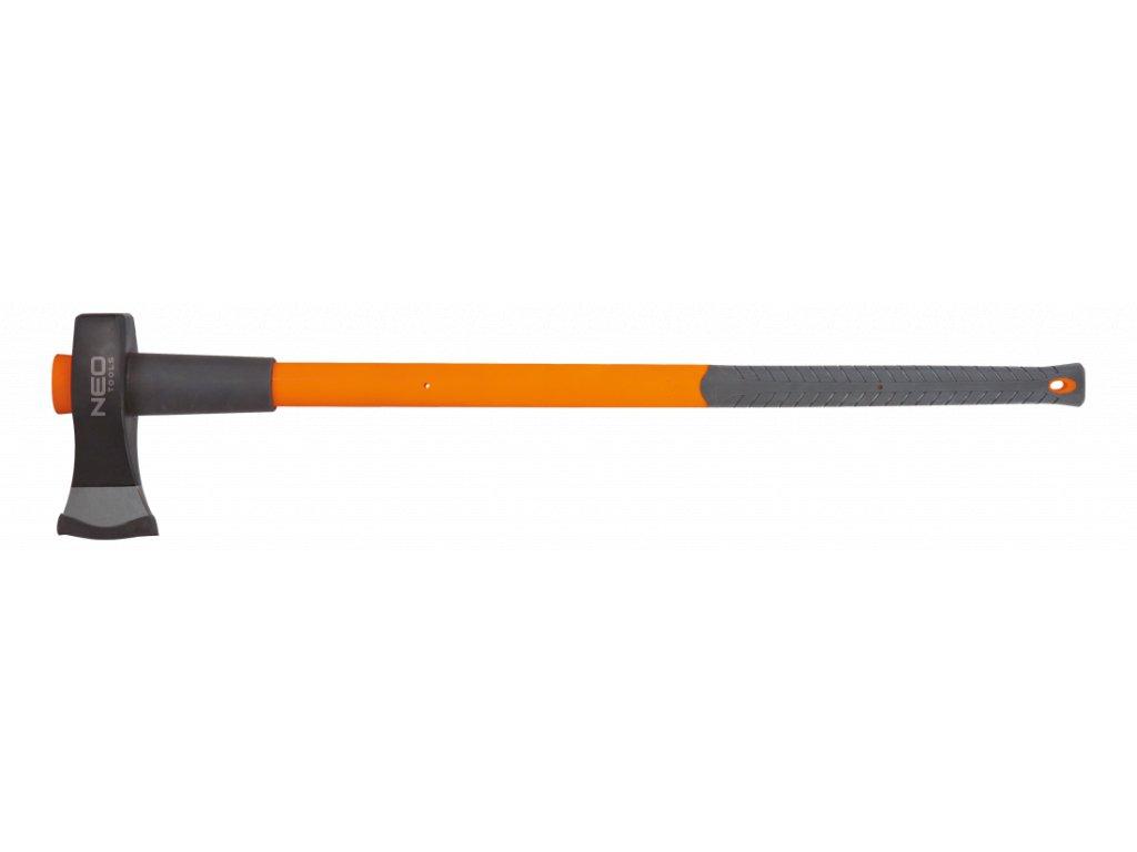 NEO TOOLS 27-050 Kálacia sekera 900mm 2,5kg