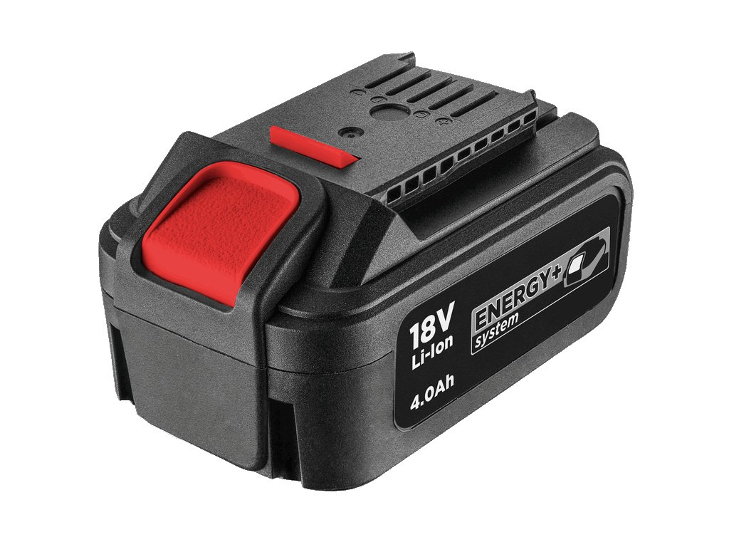 bateria 4,0ah