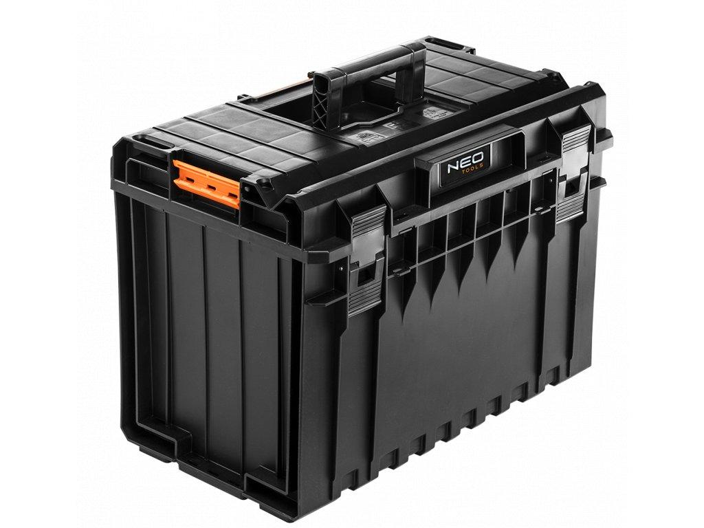 modulovy box na naradie