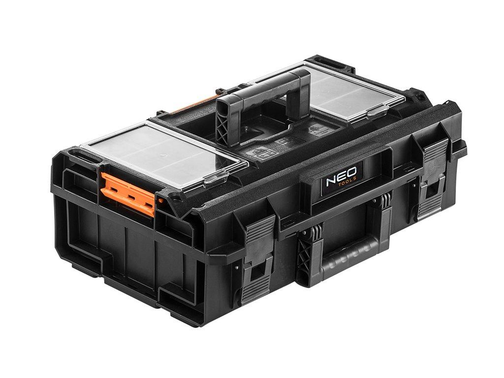 modulový box na náradie