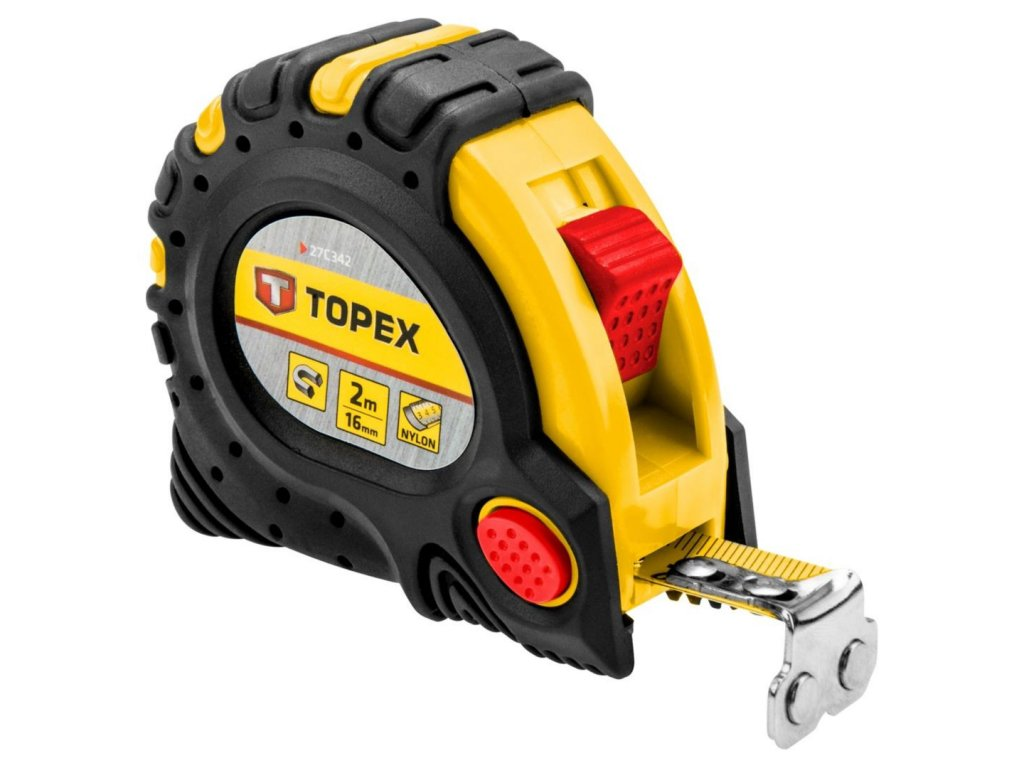meter topex