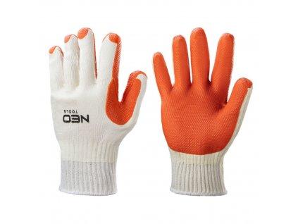 pracovné rukavice