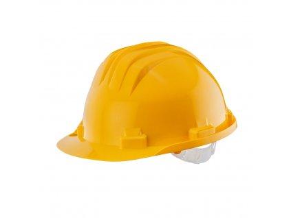 pracovna helma