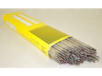 Tools Elektródy 3.2mm x 350mm (5kg)
