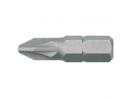 NEO 06-020 Bit PZ2 x 25 mm