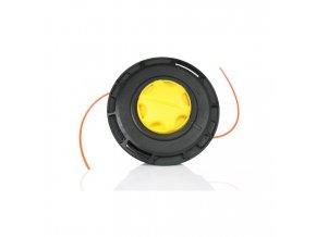 glowica zylkowa easy load do kosy spalinowej mocna