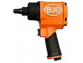 "BJC Master 1/2"" 1050Nm pneumatický uťahovák"