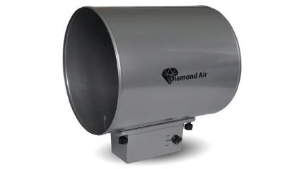 Generátor Ozónu Diamond Air Pro