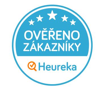 heureka ověřeno grow.cz