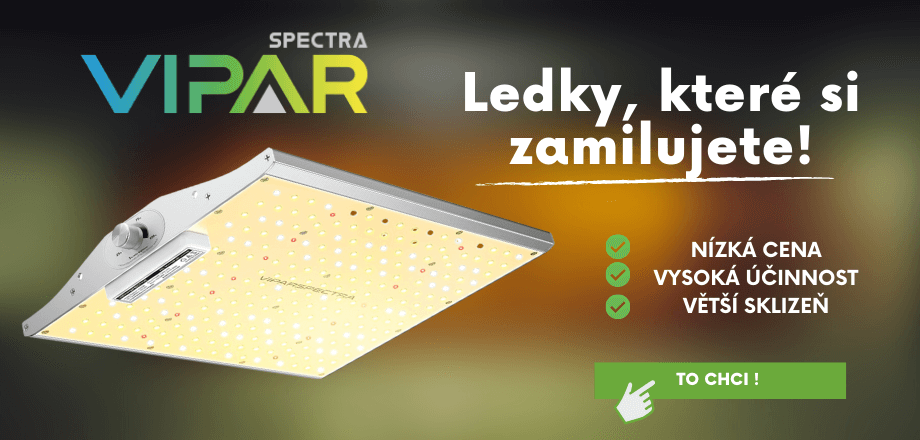 Viparspectra banner