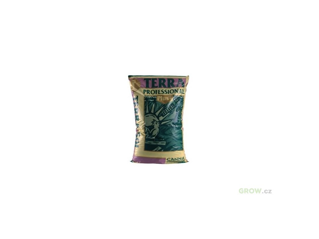 165063 1 canna terra professional plus 25l