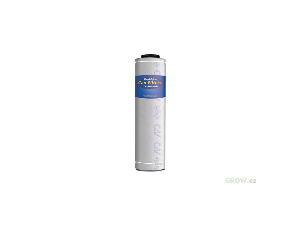 165105 1 can filters filtr can original 2100 2400 m3 h 315mm