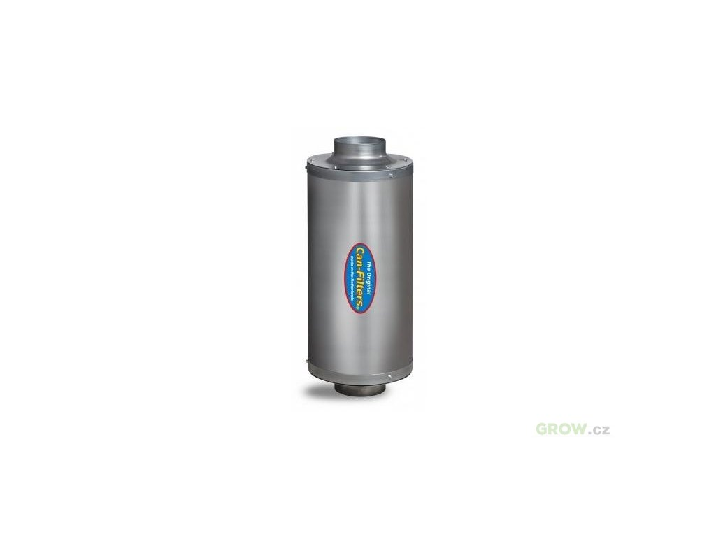 165141 1 can filters can prubezny filtr 600 m3 h priruba 160 mm
