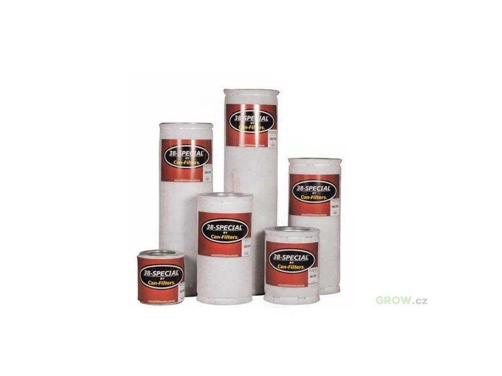 165168 1 can filters filtr can special 1700 2000 m3 h 250mm