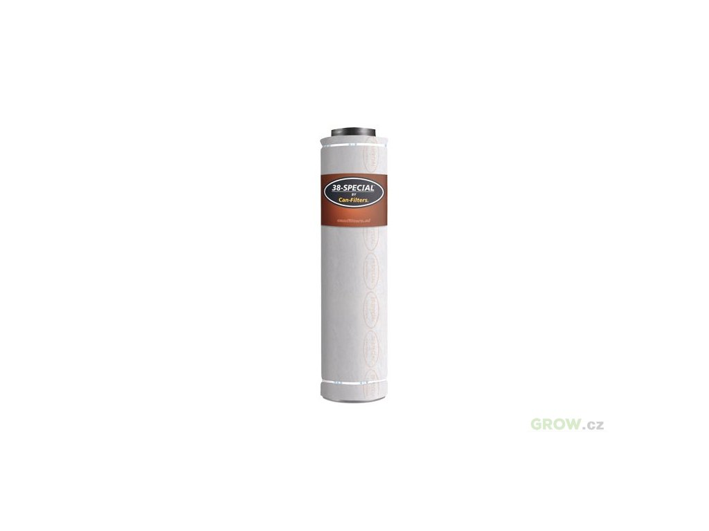165174 1 can filters filtr can special 2100 2400 m3 h 315mm