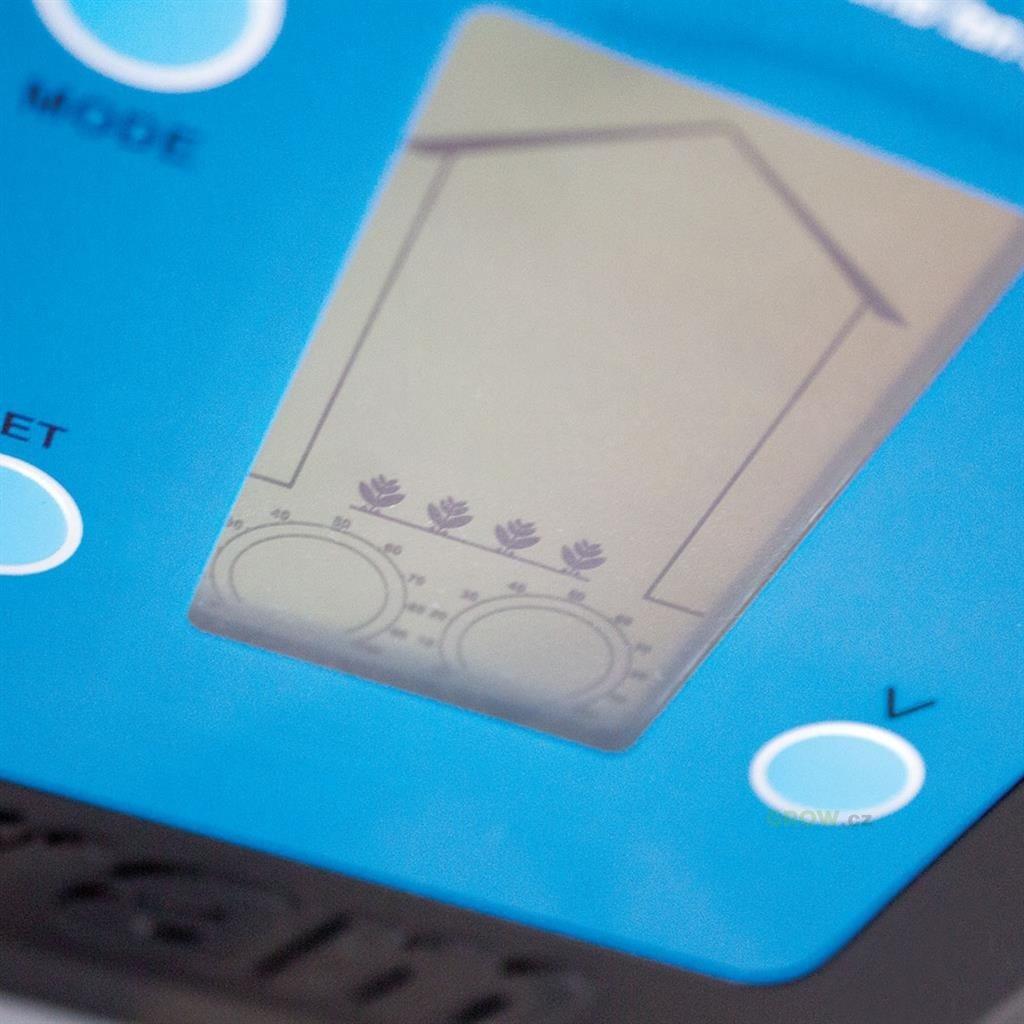 166497 1 ram air pro ii regulator otacek 2x 7a