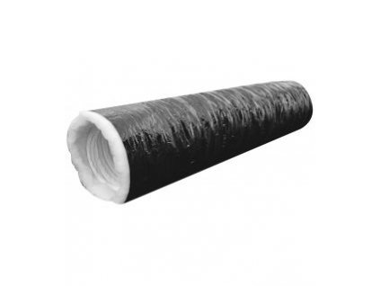 170340 3 phonitec odhlucnene potrubi phonictrap 127mm 10m