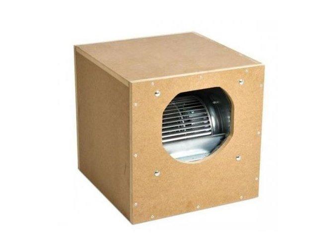 160728 1 ventilator torin mdf box 500m3 h