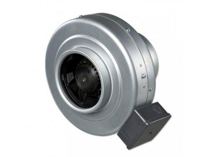 161013 1 vents ventilator vkmz 250 1070m3 h