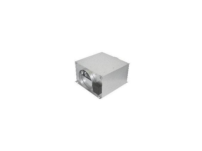 161397 can fan ruck ruck isotx 125e2 11 360 m3 h 125 mm 110 w odhlucneny
