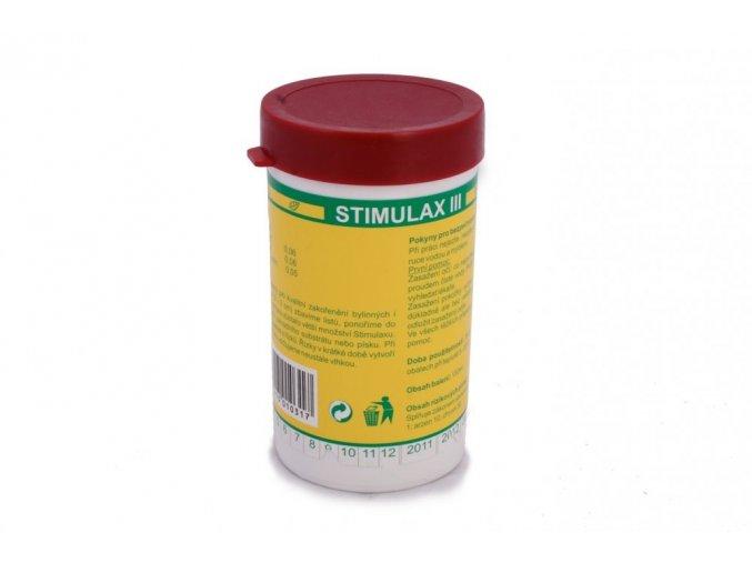 161832 stimulax 3 gelovy