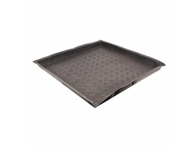 162087 1 flexi tray 80x80x5cm