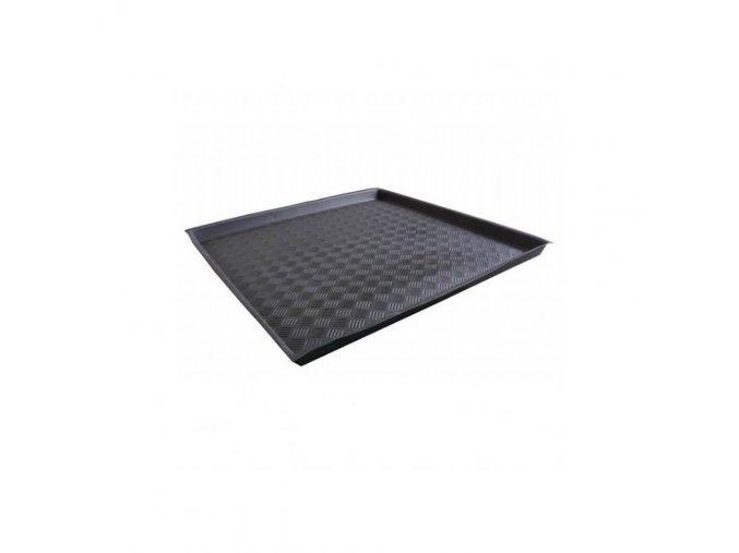 162093 1 flexi tray deep 120x120x10cm