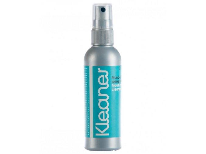 162543 1 kleaner cistici spray 100 ml