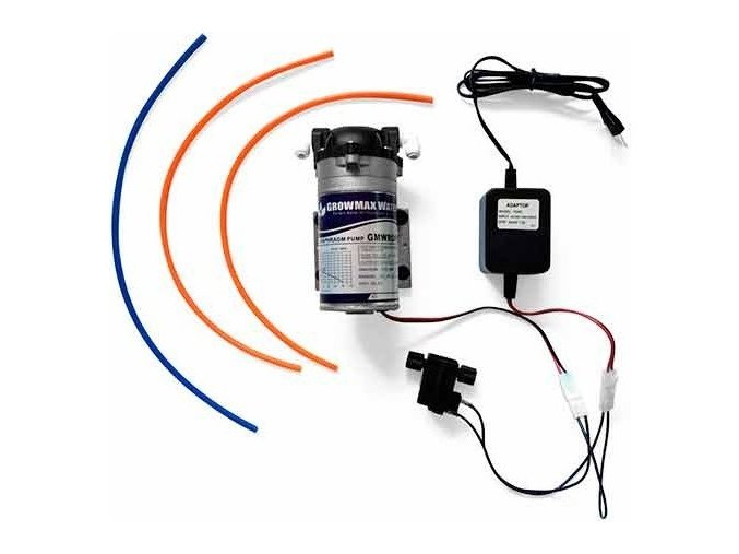 163017 1 growmax ro pump kit