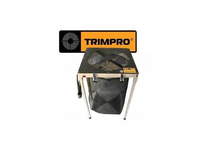 163509 1 strihac trimpro original