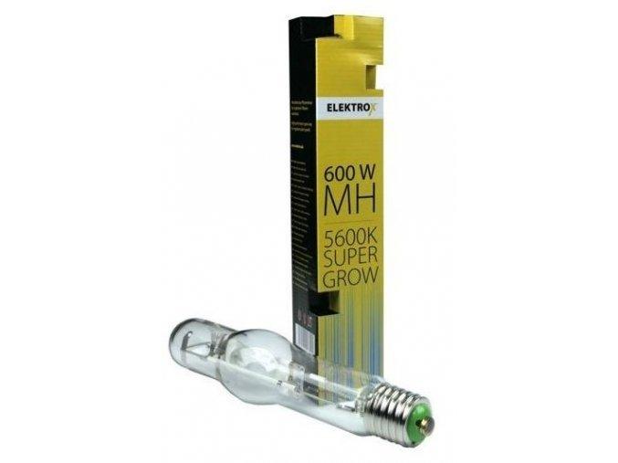 163551 1 elektrox super grow mh 600w