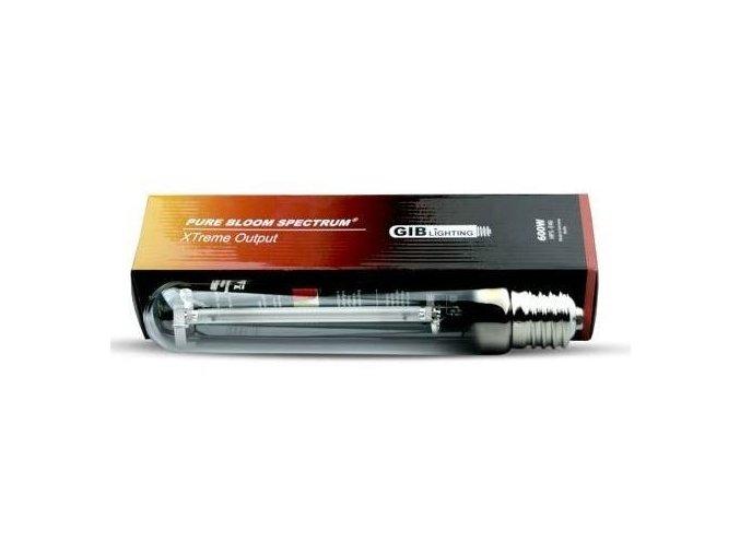 166215 gib lighting pure bloom spectre hps xtreme output 600w