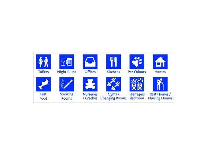 168450 1 sure air gel objem 1kg lemon