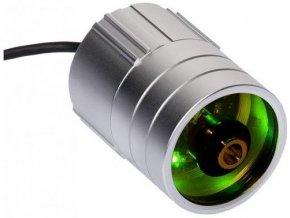 68350 dimlux teplotni kamera kabel 5m