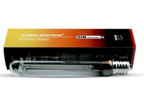 160764 gib lighting gib flower spectre xtreme output 600w hps