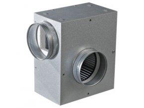 161055 dalap ventilator ksa 125